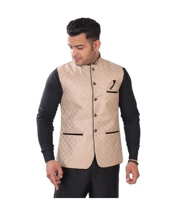 01-s-0000814-m-Divine Elegant Trendy Fine Jute Men's Jackets