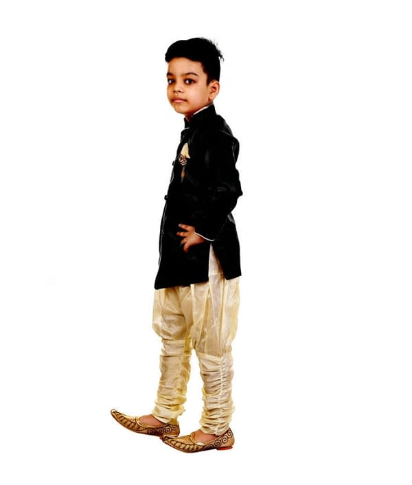 04-s-6412009-m- Awsome Stylish Kids Boys Sherwanis 02