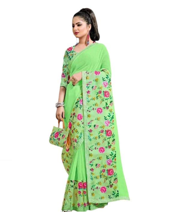 04-s-1894907-m-Aakarsha-Fabulous-Sarees