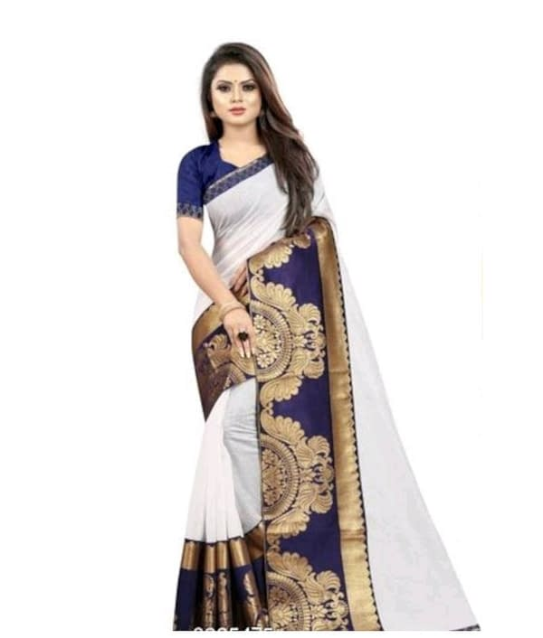 03-s-5865476-m-Aagyeyi-Refined-Sarees-1