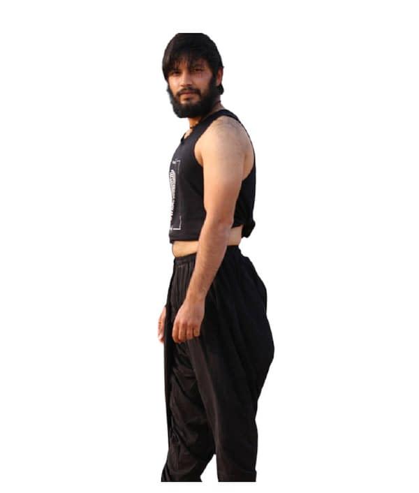 01-s-0979738-m - Efficient Men Dhotis, Mundus & Lungis