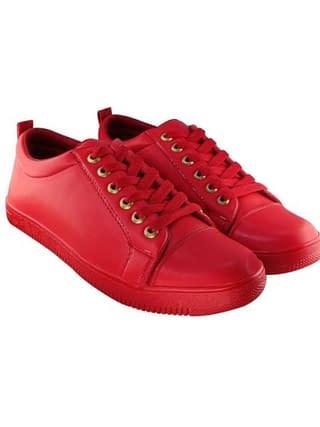 Trendy Men's Ethnic Casual  Shoes Vol 11