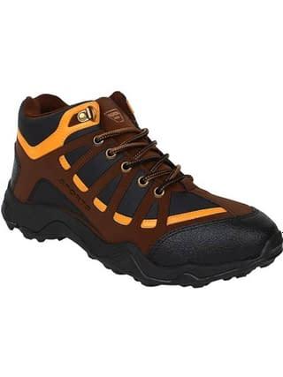 Trendy Men's Ethnic Casual  Shoes Vol 2