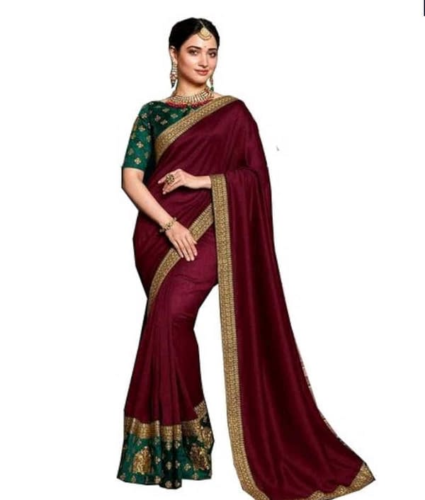 03-s-1814808-m-Aakarsha-Attractive-Sarees-New-Sree-Best-Collation