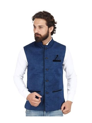 Eva Stylish Men's Jackets Vol 3