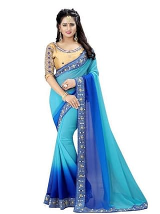 01-s-5265252-m-Myhra-Classy-Georgette-Womens-Sarees