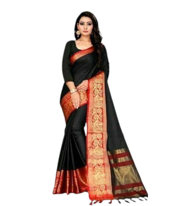 01-s-1788446-m-New Trendy Women's Sarees a