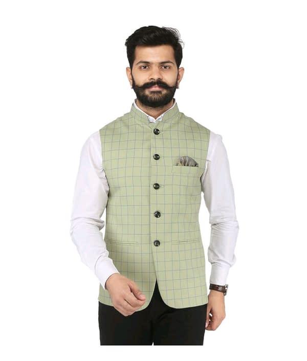 04-s-3295282-m-Men's Stylish Cotton Viscous Blend Printed Et