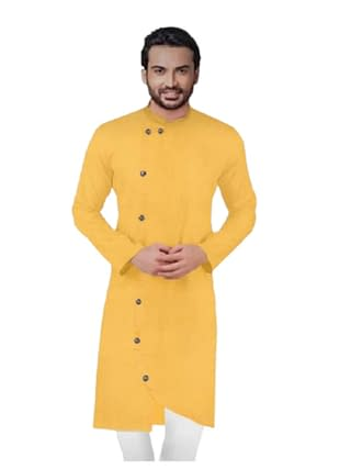 Fancy Men Kurtas