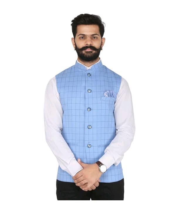 12-s-4295282-m-Men's Stylish Cotton Viscous Blend Printed Et