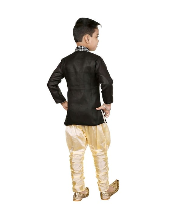 05-s-1412009-m- Awsome Stylish Kids Boys Sherwanis 03