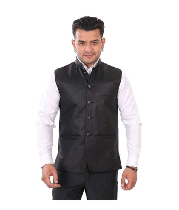03-s-1000814-m-Divine Elegant Trendy Fine Jute Men's Jackets