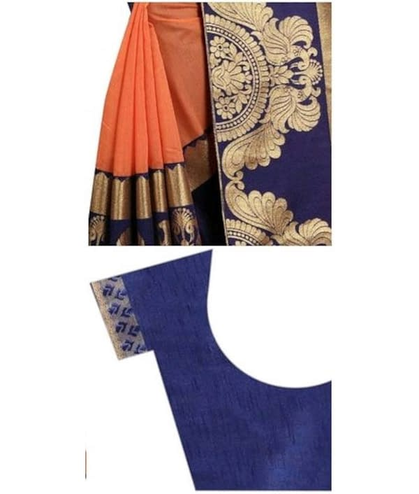 04 s 3865476 m Aagyeyi Refined Sarees 2