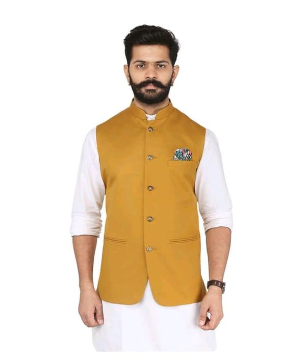 07-s-6295272-m-Men's Stylish Cotton Viscous Blend Printed Et