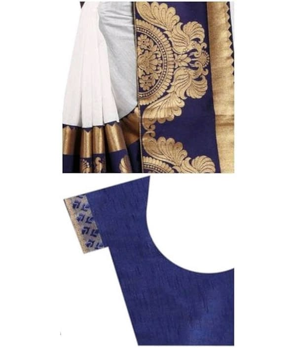 03 s 5865476 m Aagyeyi Refined Sarees 2