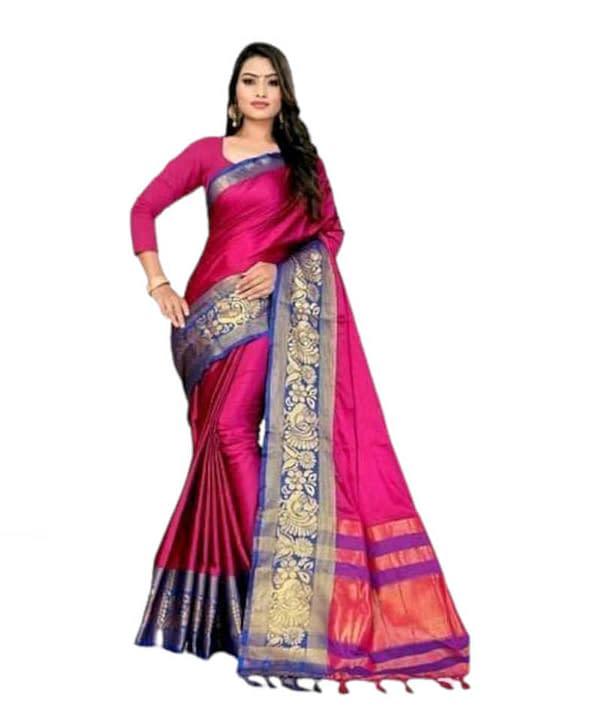 04-s-6788436-m-New-Trendy-Womens-Sarees-1