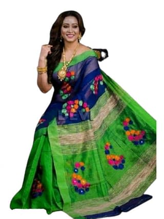 Stylish Women Sarees