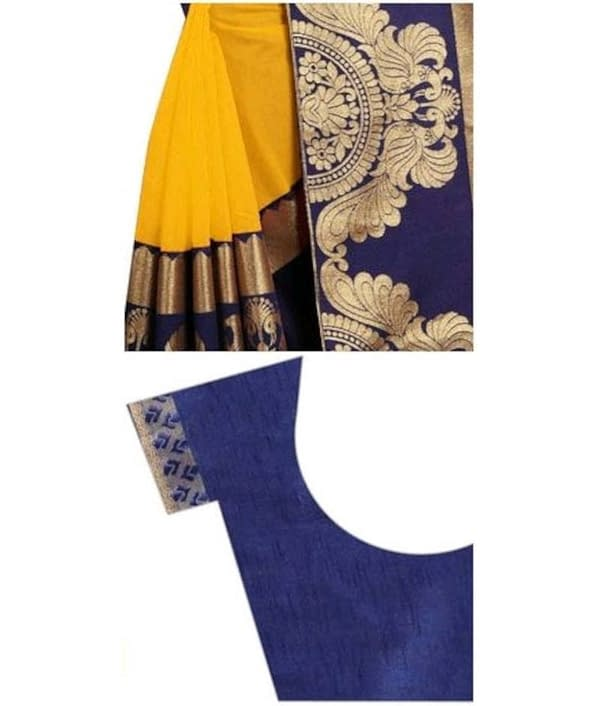 02 s 6865476 m Aagyeyi Refined Sarees 2