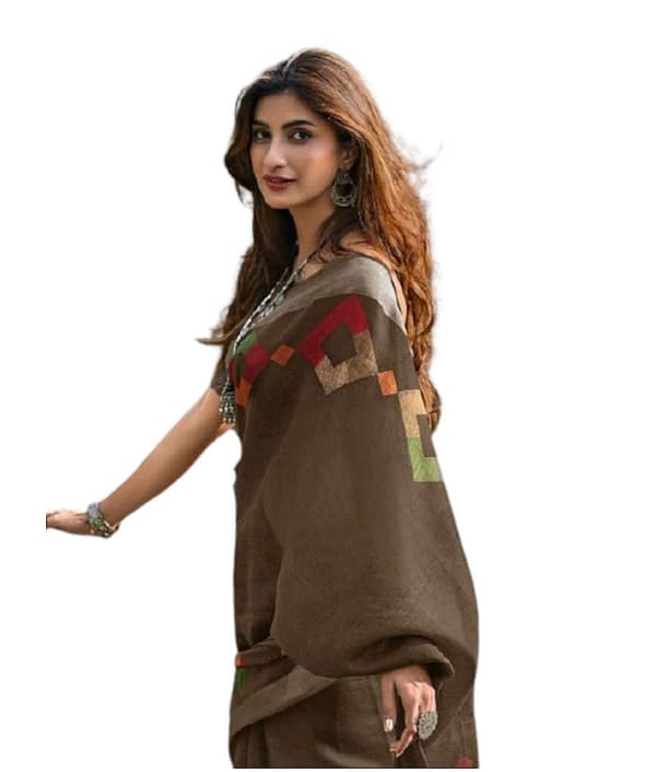 04-s-8559275-m-Aagam-Attractive-Sarees-1