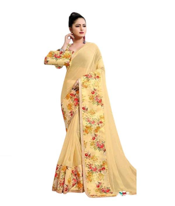 03-s-7894897-m-Aakarsha-Fabulous-Sarees