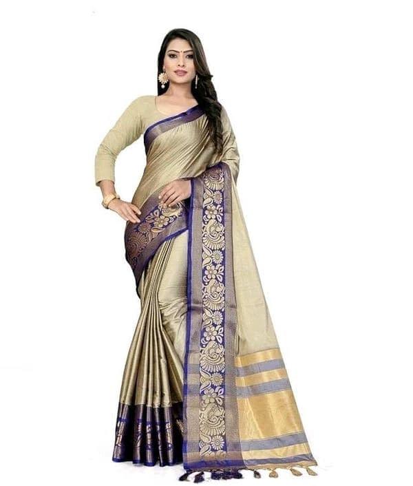 03-s-7788436-m-New-Trendy-Womens-Sarees