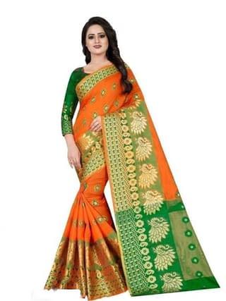 01-s-0945706-m-Kashvi-Fabulous-Sarees