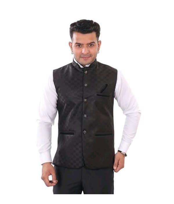 05-s-2000814-m-Divine Elegant Trendy Fine Jute Men's Jackets