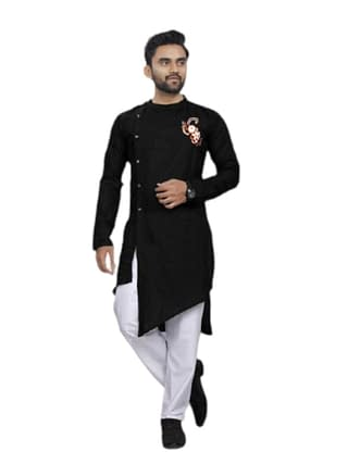 Fashionable Men Kurta Sets