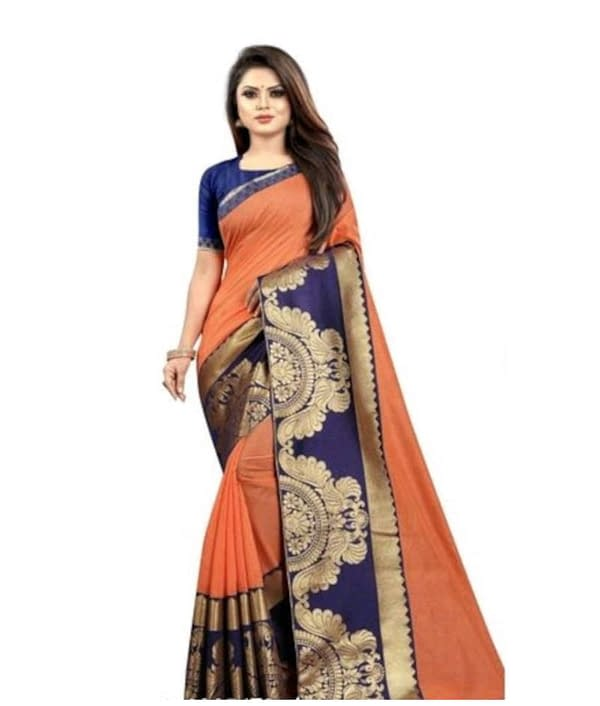 04-s-3865476-m-Aagyeyi-Refined-Sarees-1