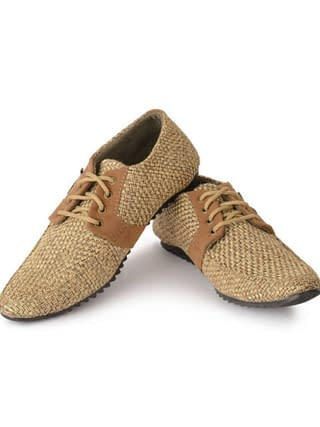 Men's Ethnic & Stylish Casual Shoes