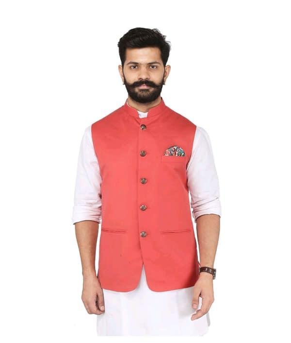 10-s-1295282-m-Men's Stylish Cotton Viscous Blend Printed Et