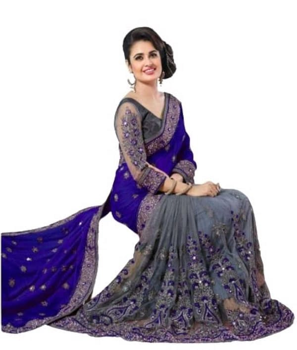 04-s-4814808-m-Aakarsha-Attractive-Sarees-New-Sree-Best-Collation