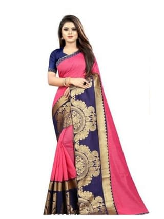 01-s-4865476-m-Aagyeyi-Refined-Sarees-1