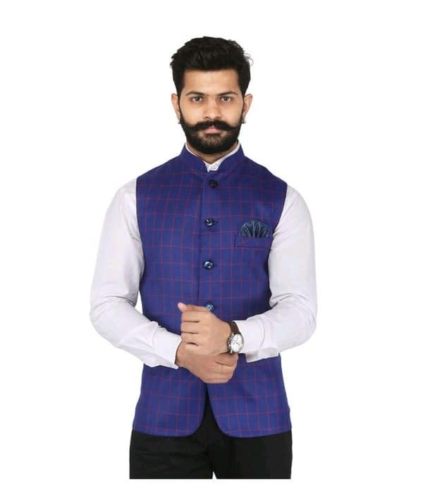 02-s-5295282-m-Men's Stylish Cotton Viscous Blend Printed Et