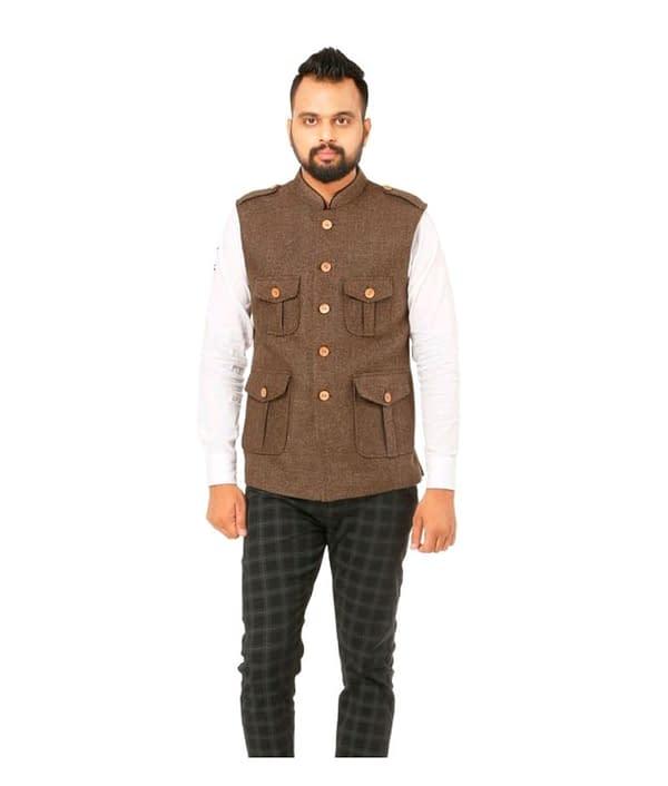 03-s-5180322-m-Traditional Fancy Men's Jute Jackets Vol 3