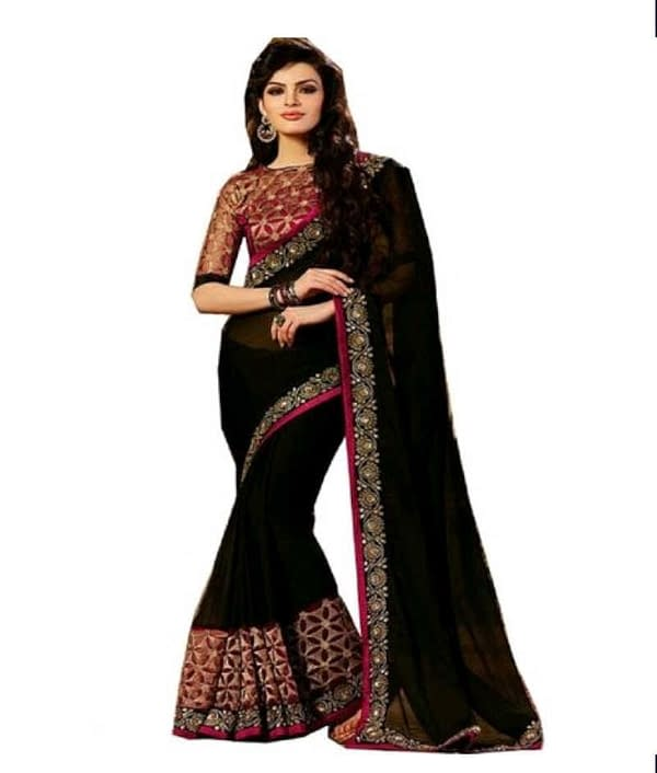 01-s-3814808-m-Aakarsha-Attractive-Sarees-New-Sree-Best-Collation