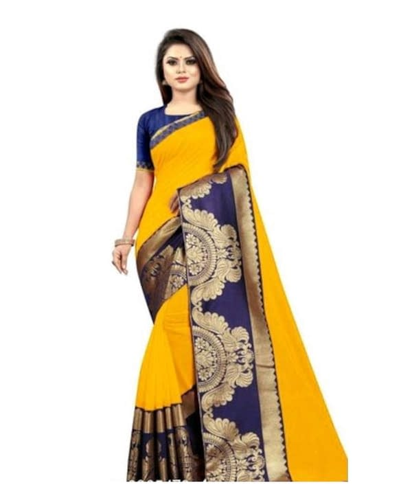 02-s-6865476-m-Aagyeyi-Refined-Sarees-1