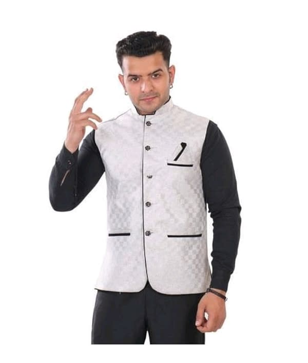 02-s-9000804-m-Divine Elegant Trendy Fine Jute Men's Jackets