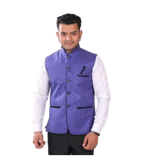 04-s-8000804-m-Divine Elegant Trendy Fine Jute Men's Jackets