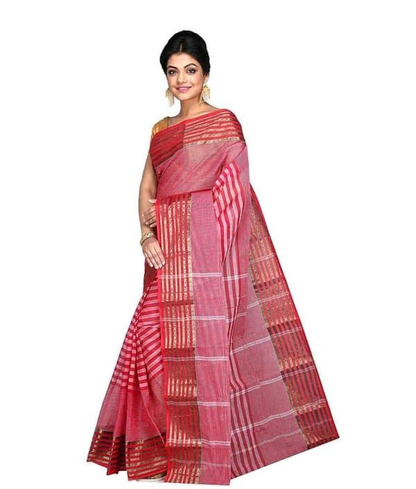 02-s-5436168-m-Aagyeyi-Sensational-Sarees