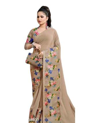 01-s-0894907-m-Aakarsha-Fabulous-Sarees