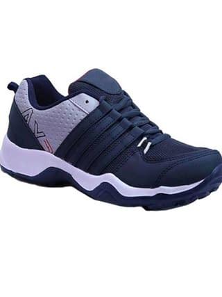 Trendy Men's Ethnic Casual  Shoes Vol 1