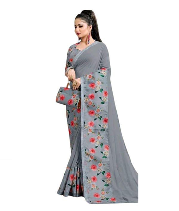 02-s-2894907-m-Aakarsha-Fabulous-Sarees