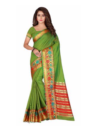 01-s-1052491-m-Chitrarekha-Modern-Cotton-Sarees-Vol-1-1