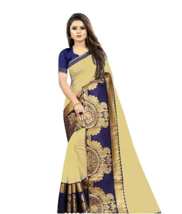 05-s-2865476-m-Aagyeyi-Refined-Sarees-1