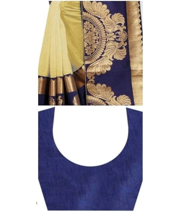 05 s 2865476 m Aagyeyi Refined Sarees 2
