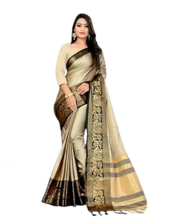 02-s-0788446-m-New-Trendy-Womens-Sarees-1