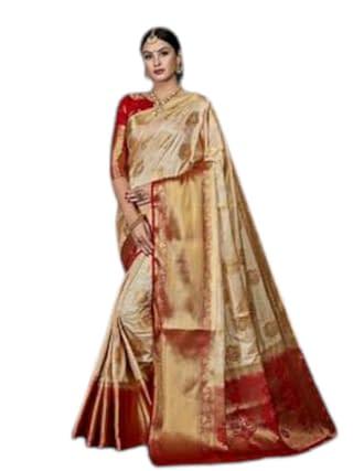 Diva Voguish Kanjivaram Silk Sarees Vol 1