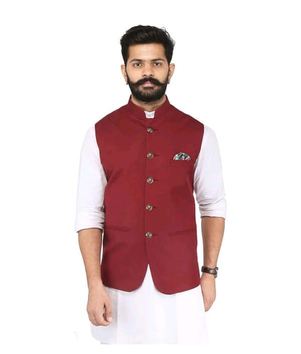06-s-8295272-m-Men's Stylish Cotton Viscous Blend Printed Et