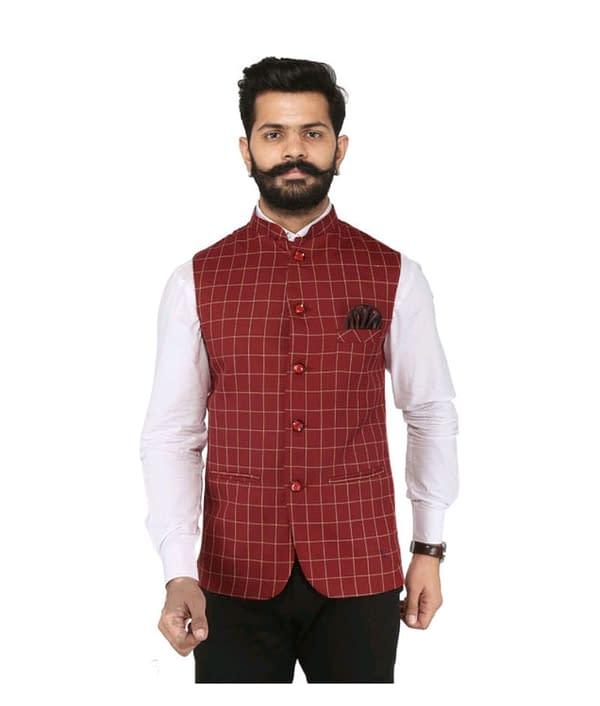 13-s-6295282-m-Men's Stylish Cotton Viscous Blend Printed Et